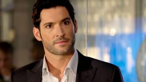 Depois de anunciar última temporada, Netflix quer renovar 'Lucifer'