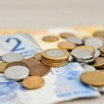 Denise: Economia cresceu 1,2% em 2019, segundo FGV