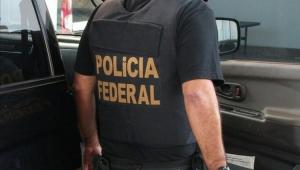 Governador do MS, Reinaldo Azambuja critica operação de busca e apreensão em sua residência