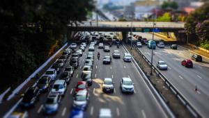 São Paulo registra o menor número de vítimas de trânsito desde 2015