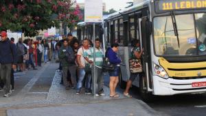 Eleições 2020: Desafio do próximo prefeito de SP na mobilidade urbana será com subsídios do transporte público