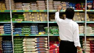Inflação reforça lenta retomada econômica e indica novo corte na Selic