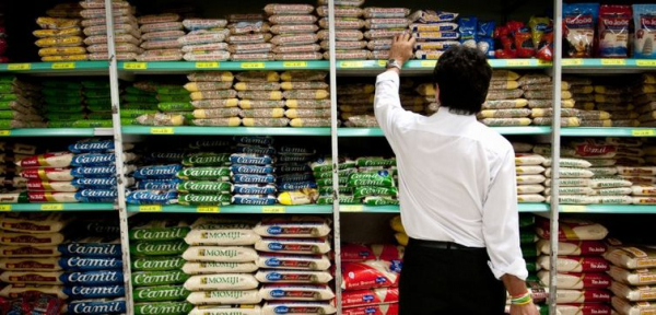 Secretária nega interferência do Governo no mercado e justifica: 'Há um dever de verificar preços abusivos'