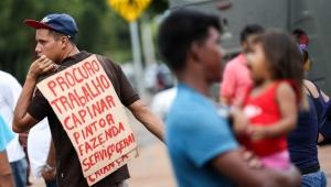 SP: MPF e Defensorias vão à Justiça para exigir melhorias no pagamento do auxílio emergencial a refugiados