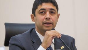 Novas regras para acordos de leniência são para dar segurança jurídica, avalia ministro da CGU