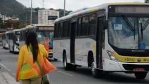 Transporte intermunicipal começa a ser retomado neste sábado no Rio