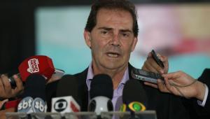 Paulinho da Força afirma 'desconhecer fatos' investigados em operação da PF
