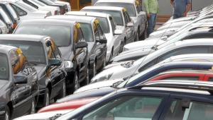 Número de veículos exportados pelo Brasil cai 7,9% em novembro, diz Anfavea