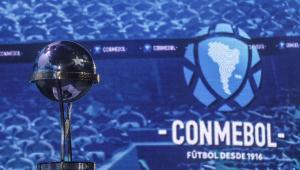 Fifa aplica multa milionária e bane três ex-dirigentes da Conmebol