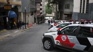 Laudo contradiz perícia do IML e indica agressão por PM como causa da morte de jovem em SP