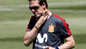 Demissão de Lopetegui pode complicar chances de título da Espanha; veja análise
