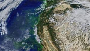 Marcos Troyjo: Turbulência é constante no cenário global
