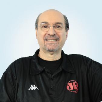 Wanderley Nogueira