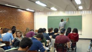 Apenas 46 instituições de ensino superior conquistam nota máxima em índice do Inep