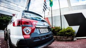 Conselheira tutelar é morta a tiros na frente do filho de 11 anos em São Paulo
