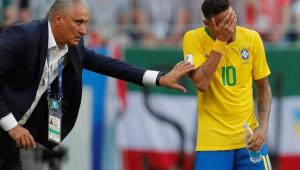 Brasil segue em 3º no ranking da Fifa; saiba quem lidera
