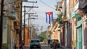 Marcos Troyjo: Cuba quer copiar modelo econômico chinês
