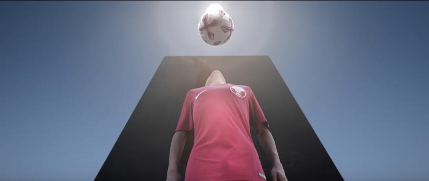 Comitê organizador da Copa de 2022 lança vídeo misterioso sobre Catar