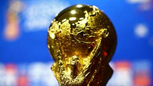 Copa do Mundo a cada dois anos? Especialistas em marketing dizem que é possível