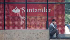 É essencial manter agenda reformista, avalia banco Santander em relatório