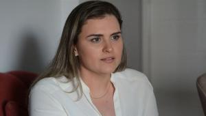 Márcio Lacerda e Marília Arraes resistem em cumprir acordo firmado por PT e PSB