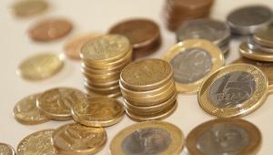 Samy Dana: Insegurança quer dizer risco - e risco afasta dinheiro