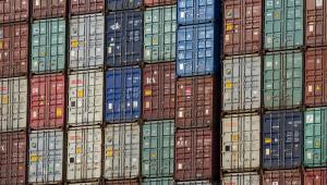 Balança comercial registra superávit de US$ 3,7 bilhões em novembro