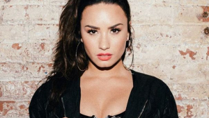 Nova era? Demi Lovato faz post misterioso sobre retorno à música