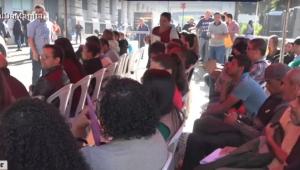 Desemprego bate recorde em outubro e atinge 13,8 milhões de brasileiros