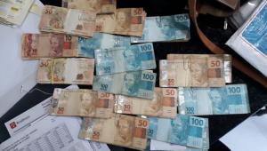 Dívida pública cresce em agosto e supera R$ 4 trilhões pela primeira vez