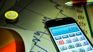 Denise: Inflação mais alta não deve afetar novo corte da Selic