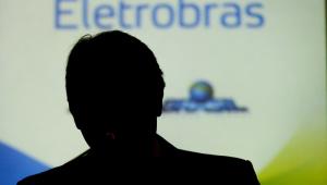Wilson Ferreira Júnior renuncia à presidência da Eletrobras