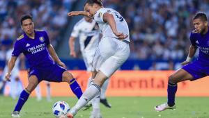 Ibrahimovic se despede da MLS e cutuca americanos: 'Agora vocês podem voltar a assistir beisebol'