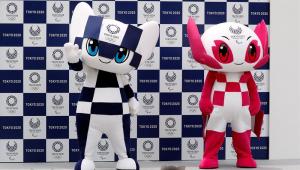 Tóquio-2020 terá nova fase de vendas de ingressos no dia 13