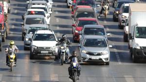 Brasil tem muitos motoristas com depressão e ansiedade, avalia especialista