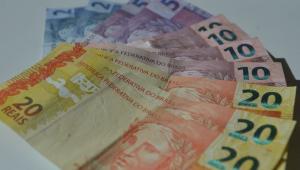 Setor público teve em maio o maior rombo fiscal desde 2001, diz Banco Central
