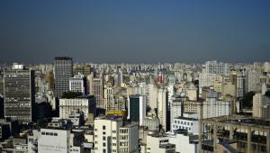 'Alteração na Lei de Zoneamento não altera densidade habitacional', afirma secretário