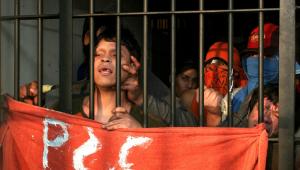 PCC amplia seus domínios na América do Sul para garantir controle sobre tráfico de drogas