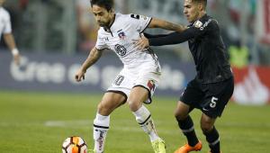 Sampaoli quer Valdivia no Santos para ganhar a Libertadores de 2020, diz jornal