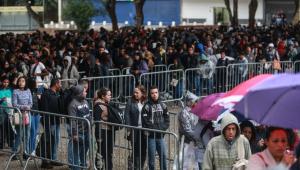 Zeina Latif: Auxílio emergencial pode agravar geração 'nem-nem'