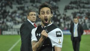 Valvidia aprova Sampaoli no Palmeiras e revela desejo de voltar ao Brasil