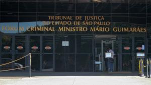 Após novo ataque em fórum de SP, juízes cobram reforço na segurança