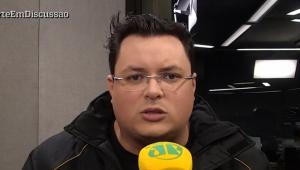 Fausto Favara