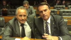 Por palanque a Bolsonaro, PSL lança 13 candidaturas próprias