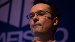 Juiz condena União a indenizar Dallagnol em R$ 59 mil por ofensas feitas por Gilmar Mendes