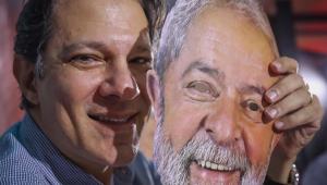 PT lidera lista de beneficiados pelo fundão eleitoral