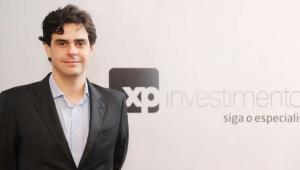 CEO da XP conta como construiu do zero um império de US$ 25 bilhões
