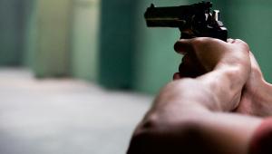 Constantino: Quando há mais combate ao crime, vai ter mais letalidade policial