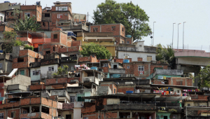 MPRJ diz ao STF que cabe às polícias avaliar necessidade de operações em favelas