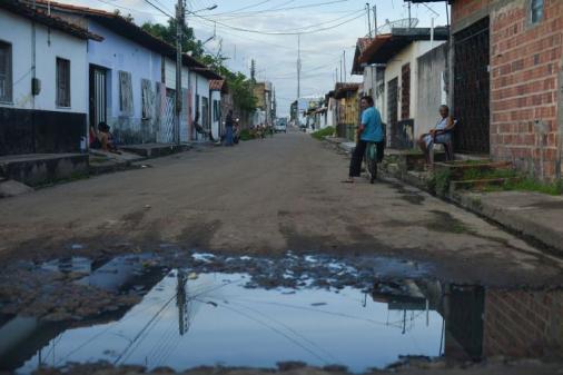 Rogério Marinho: Mesmo com vetos, Marco do Saneamento Básico deve ser comemorado